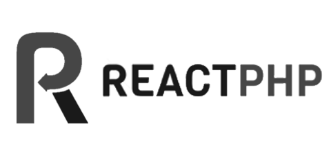 react-php